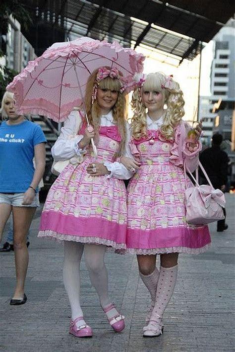 sissy twins mistress pinterest twins crossdressers 1000 images about cross on pinterest crossdressers