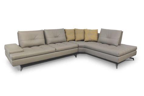 canapé calia italia prix sofa sectionnel sofa sectionnel calia italia s 233 rie