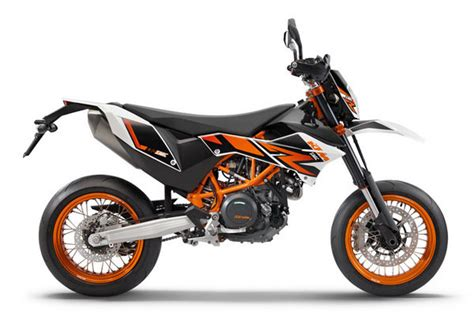 Ktm 690 Supermoto Review 2015 Ktm 690 Smc R Abs Review Top Speed