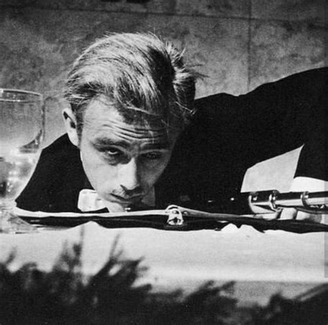 oh snap frank worth s classic hollywood photographs at art 4869 best james dean images on pinterest james d arcy