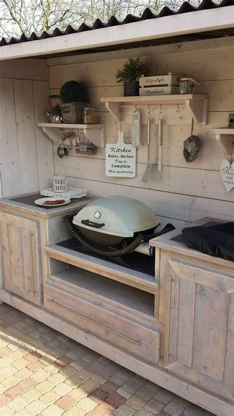 27 best images about kitchen cabinets on pinterest les 25 meilleures id 233 es de la cat 233 gorie plancha exterieur