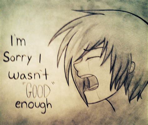 I M Sorry Sketches by I M Sorry By Sakuui On Deviantart