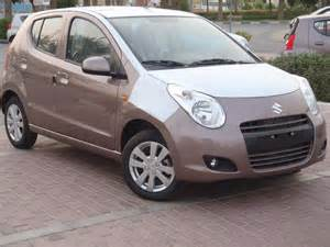 Suzuki Cervan For Sale 2011 Suzuki Cervo Pictures 1 0l Gasoline Ff For Sale