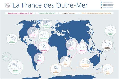 La France d Outre Mer Arts et Voyages