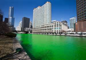 Three cities to celebrate st patrick s day forbes travel guide