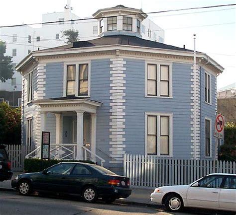 mrs doubtfire house address mrs doubtfire house address