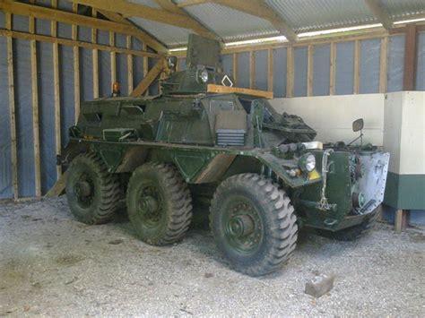 apc for sale vehicles for sale saracen apc for sale
