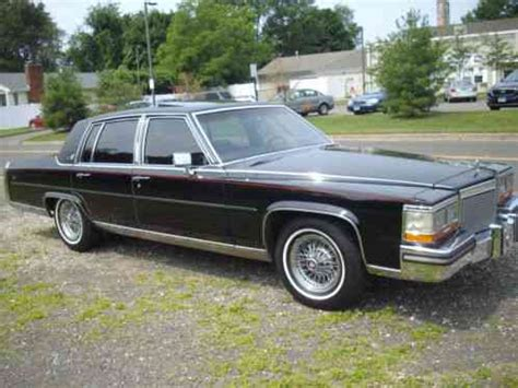small engine repair training 1992 cadillac fleetwood user handbook cadillac deville 1969 this beautiful convertible formerly owned by mo
