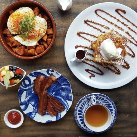 instagram cuisine 15 toronto food photographers to follow on instagram