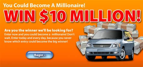 Pch 10 Million - omfg publishers clearing house just informed me that i