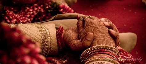Marriage Photography by Wedding Photographer In Bhubaneswar Odisha Wedding