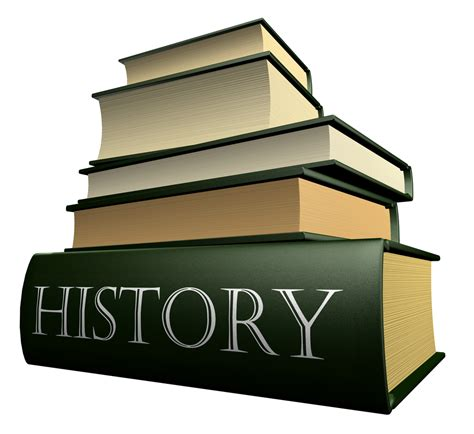 a history of books heritage lottery fund offers 163 10m for important uk