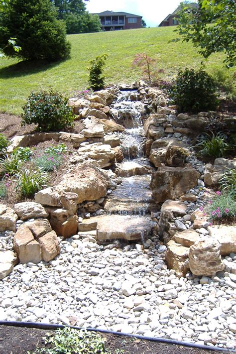 Meyer Aquascapes by Aquascapes Project Image Gallery