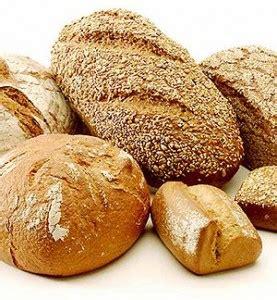 tabla de alimentos ricos en fibra soluble  insoluble abajarcolesterolcom