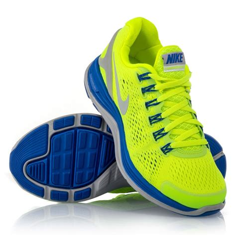 nike shoes for boy nike shoes for boys thehoneycombimaging co uk