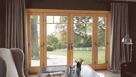 Milgard Patio Doors Reviews Tuscany Series Windows Patio Doors Cad Milgard Autos Post