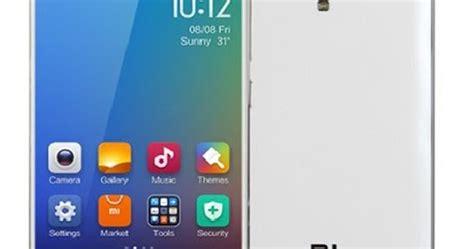 Merk Hp Xiaomi Keluaran Terbaru cara mudah unlock bootloader semua smartphone xiaomi