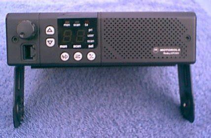 Konektor Motorola Gm 300 motorola gm300
