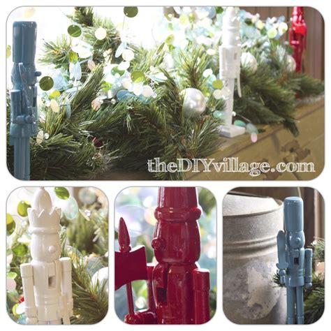 Christmas Dress Ideas Snowflake » Ideas Home Design