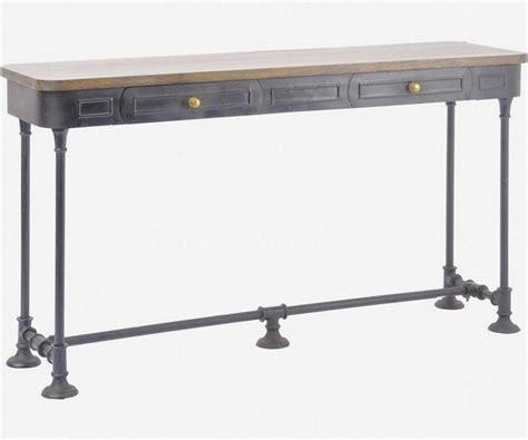 narrow console table ikea narrow console table ikea in inspiring sofa table