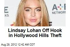 Lindsay And Heath Hollywoods Hook Up by Sam Magid News Stories About Sam Magid Page 1 Newser