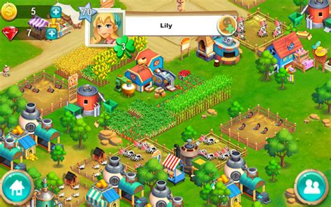 game farm story mod apk game farm life hay story apk for windows phone android