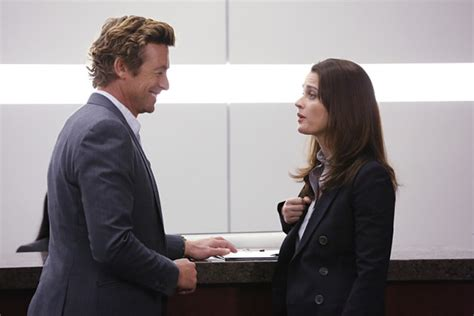 watch the mentalist online free on tv links tvmusecom watch the mentalist season 7 episode 11 online tv fanatic