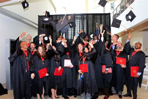 Government For Mba Human Resources Graduates by December 2015 Commencement College Of Business