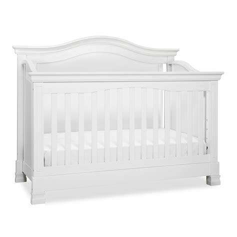 Used Oeuf Crib by Oeuf Toddler Bed Oeuf Sparrow Crib Birch Converts Into