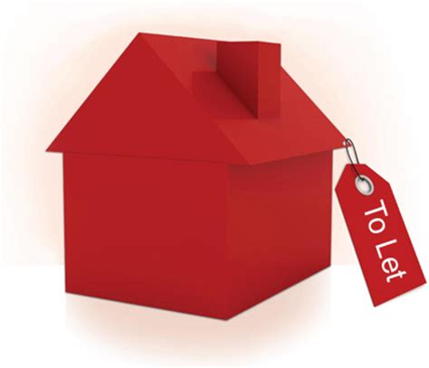 buy to let house buy to let and tax an introduction