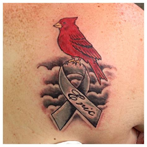 small cardinal tattoo 1000 images about station1 tattoos small tattoos on