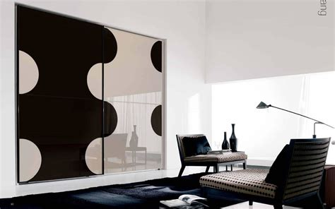 Wooden Door Designs For Indian Homes Images by Modern Wardrobes Momentoitalia Com Designer Italian