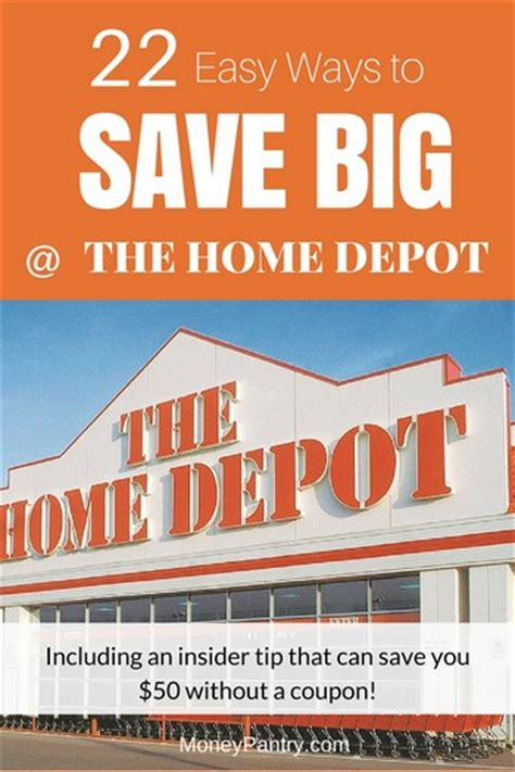 home depot layaway plan home depot 10 off appliances home design 2017