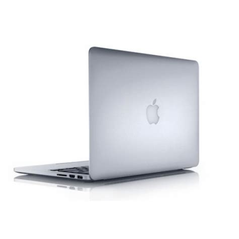 Macbook Mf840 apple macbook pro retina mf840