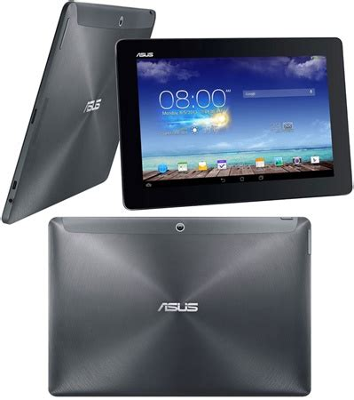 Tablet Asus Malaysia asus transformer pad tf701t price in malaysia specs