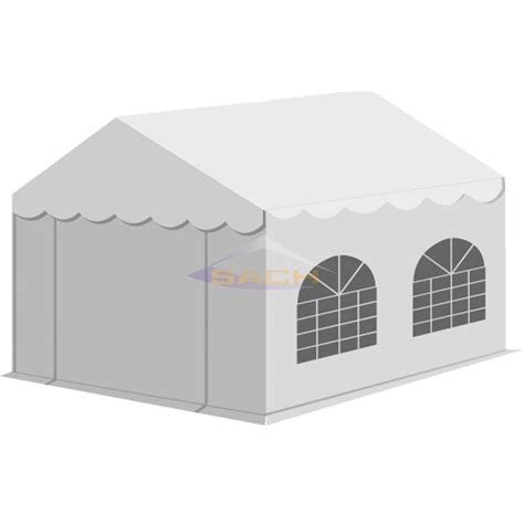 Tenda 3 X 4 tenda 3x4 pe