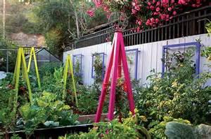 Garden Trellises For Climbing Plants Great Info And Ideas For Climbing Plants Trellis And
