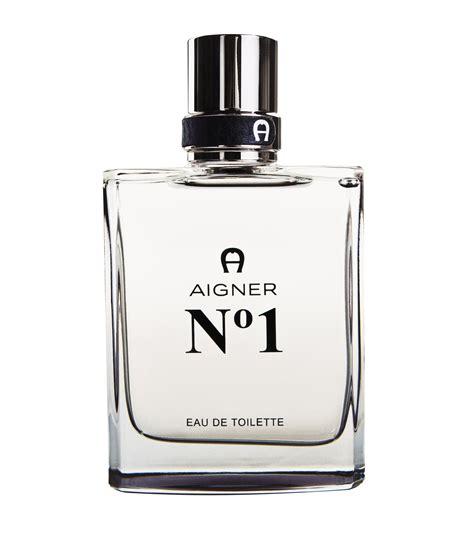 Parfum Aigner aigner s no 1 parfume da magazine