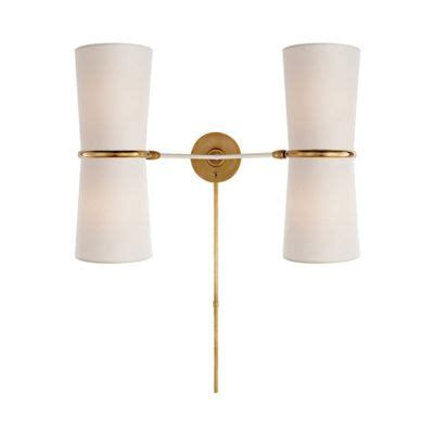 visual comfort aerin lauder pin by west 23rd st design on robinson project pinterest
