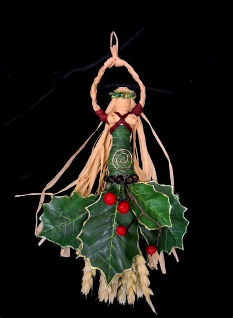 pagan christmas decorations 67 best wiccan decorations images on crafts decor and