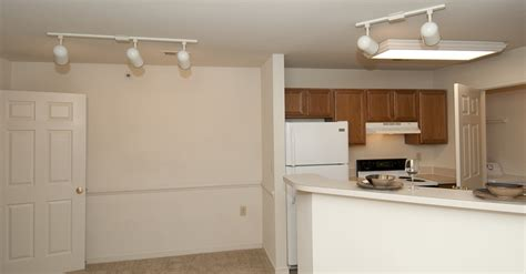 3 bedroom apartments in fredericksburg va weston circle apartments for rent in fredericksburg