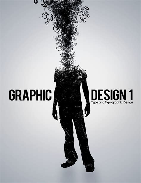 graphic design ideas great graphic design on pinterest graphic design