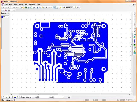 pcb layout software comparison our pcb prototyping software phcnc versus others accuratecnc