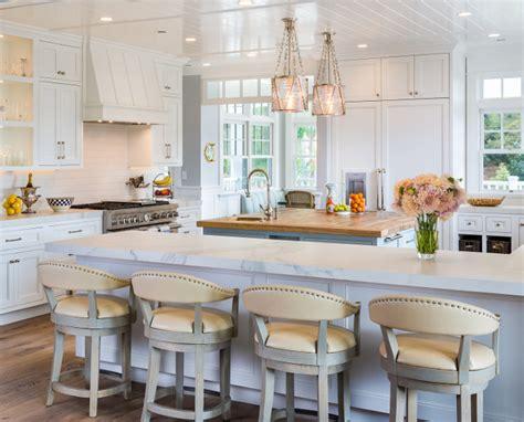 california shingle cottage home bunch interior design ideas