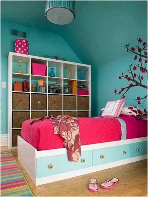 cute girl bedrooms best 25 cute girls bedrooms ideas on pinterest decorating teen bedrooms room ideas for girls