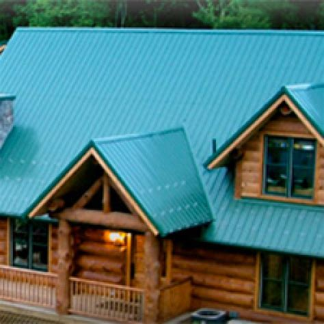 Sweetwater Giveaway Winners - win a sweetwater log home package granny s giveaways
