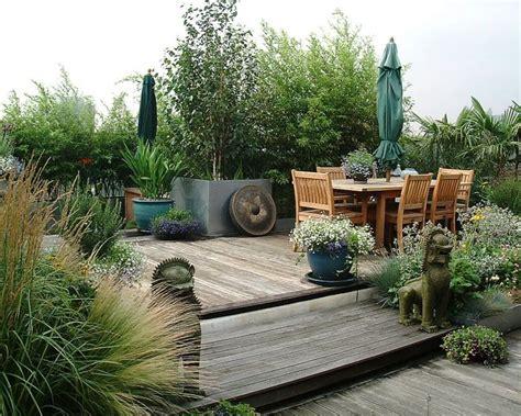 terrazzo balcone come realizzare il proprio orto sul balcone