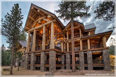 beautiful log home photo gallery pricey pads hank labombard pads one of the most