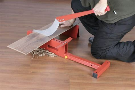 Looking for the Top Laminate Floor Cutter? Top 5 Reviewed