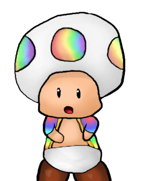 blue yellow toad from mario blue toad from mario related keywords blue toad from